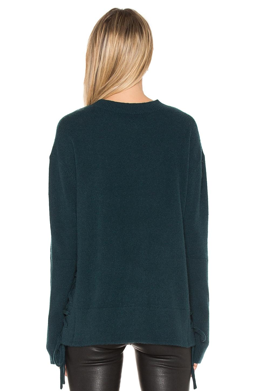 RTA Arianne Cashmere Sweater