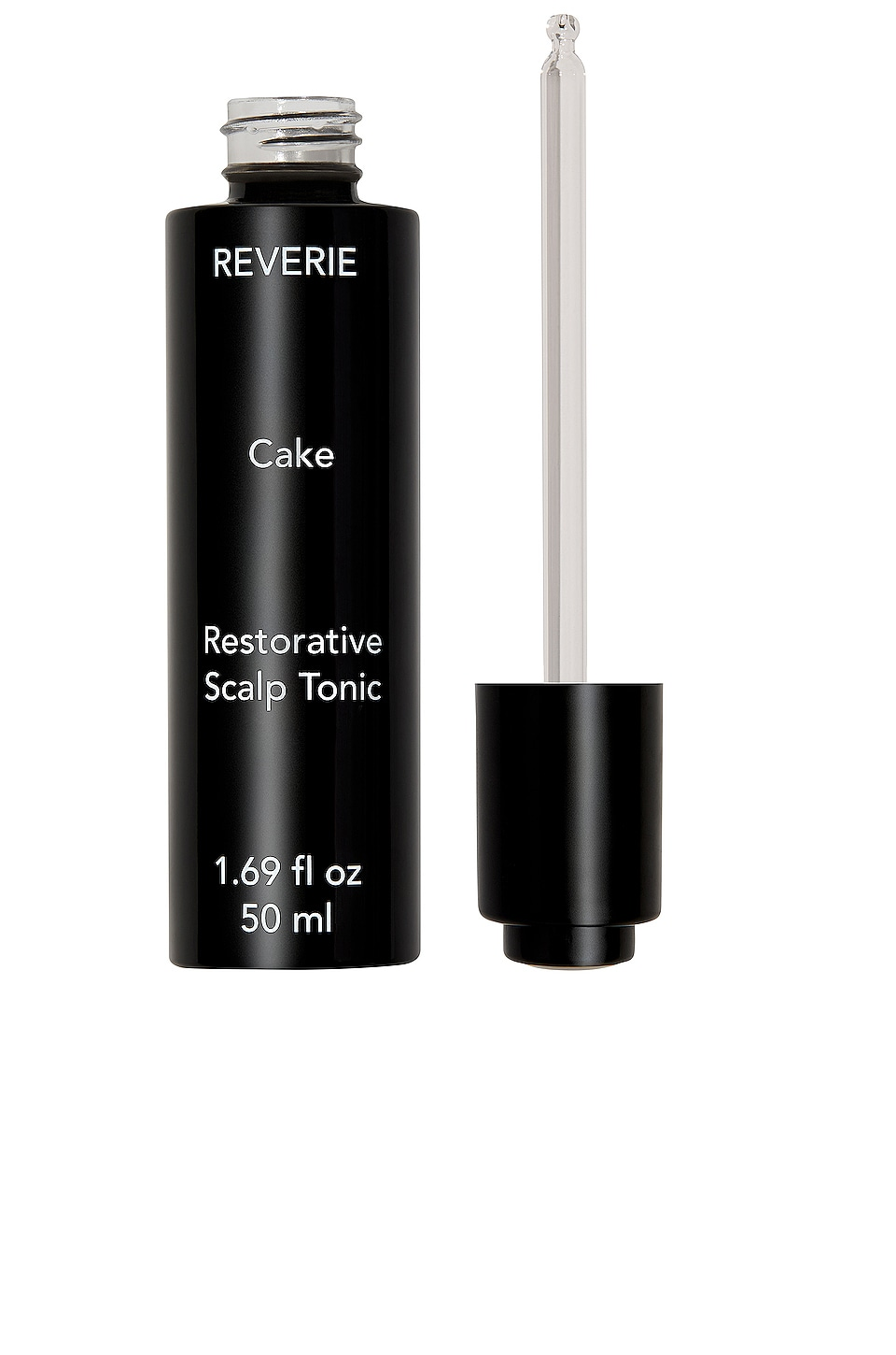 REVERIE CAKE Restorative Scalp Tonic