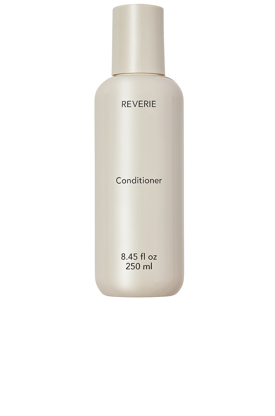 REVERIE Conditioner in Beauty: Na