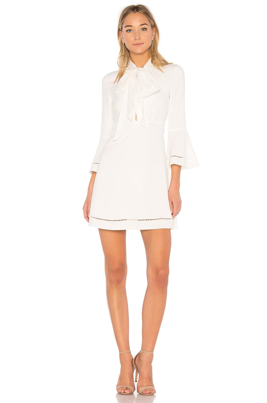 Rachel Zoe Mini Sweater Dress Cost Sale Online Sale Supply Latest Cheap Amazing Price Buy Cheap Pictures SuXBye