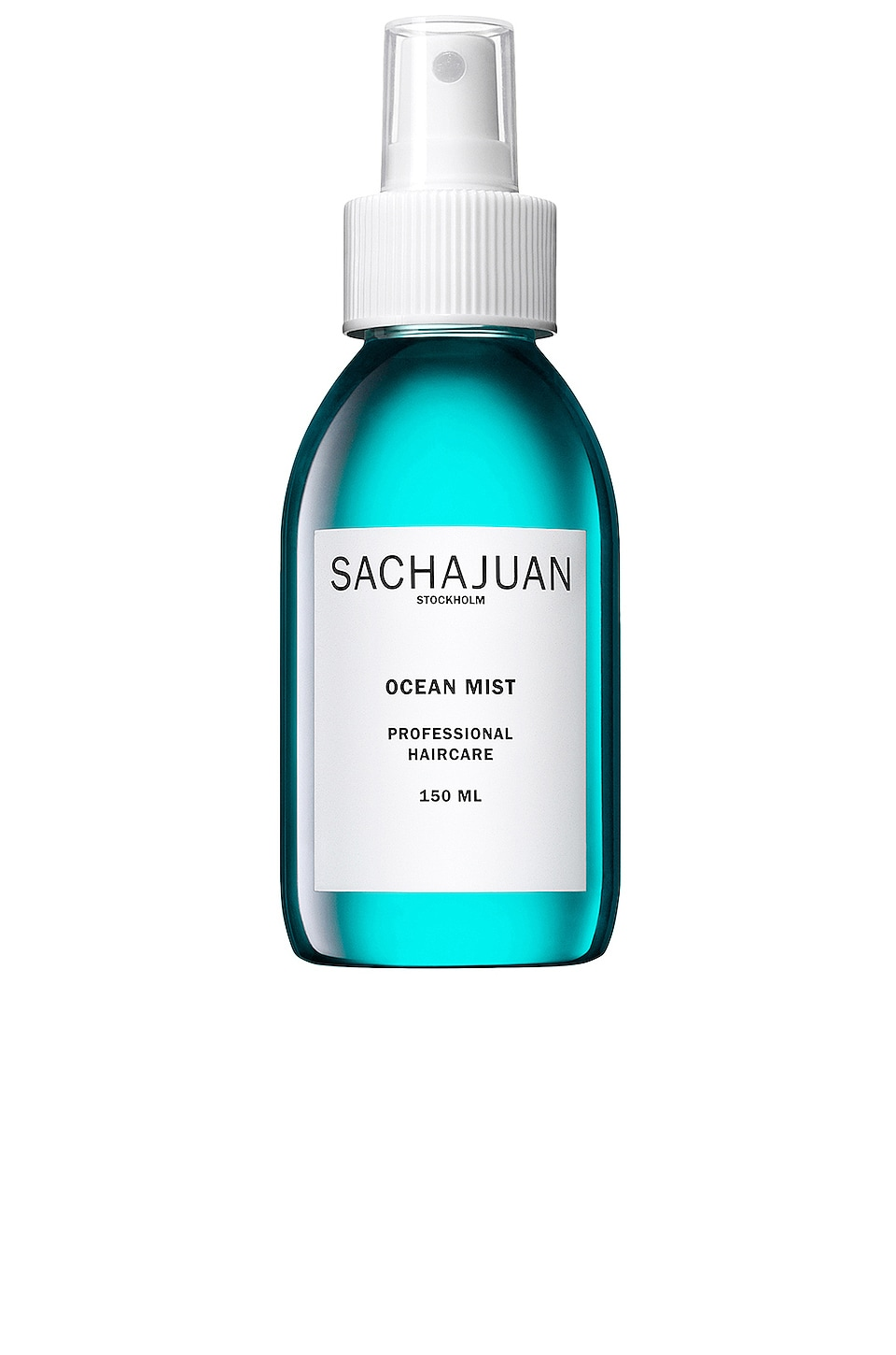 SACHAJUAN Ocean Mist in All