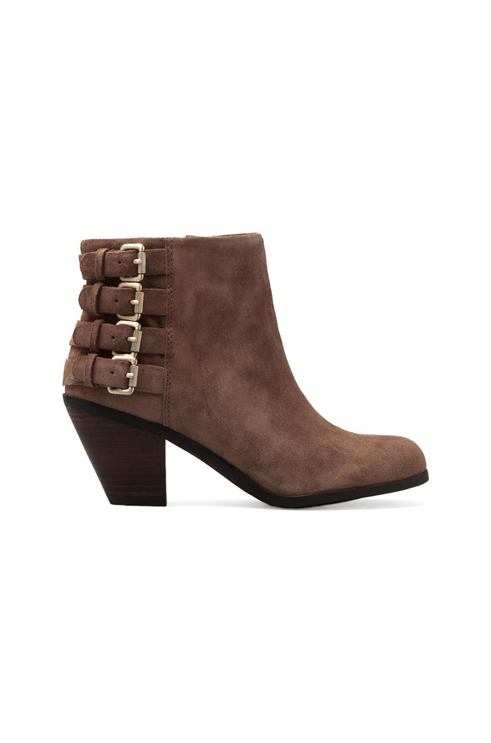 Sam Edelman Lucca Boot en Beach
