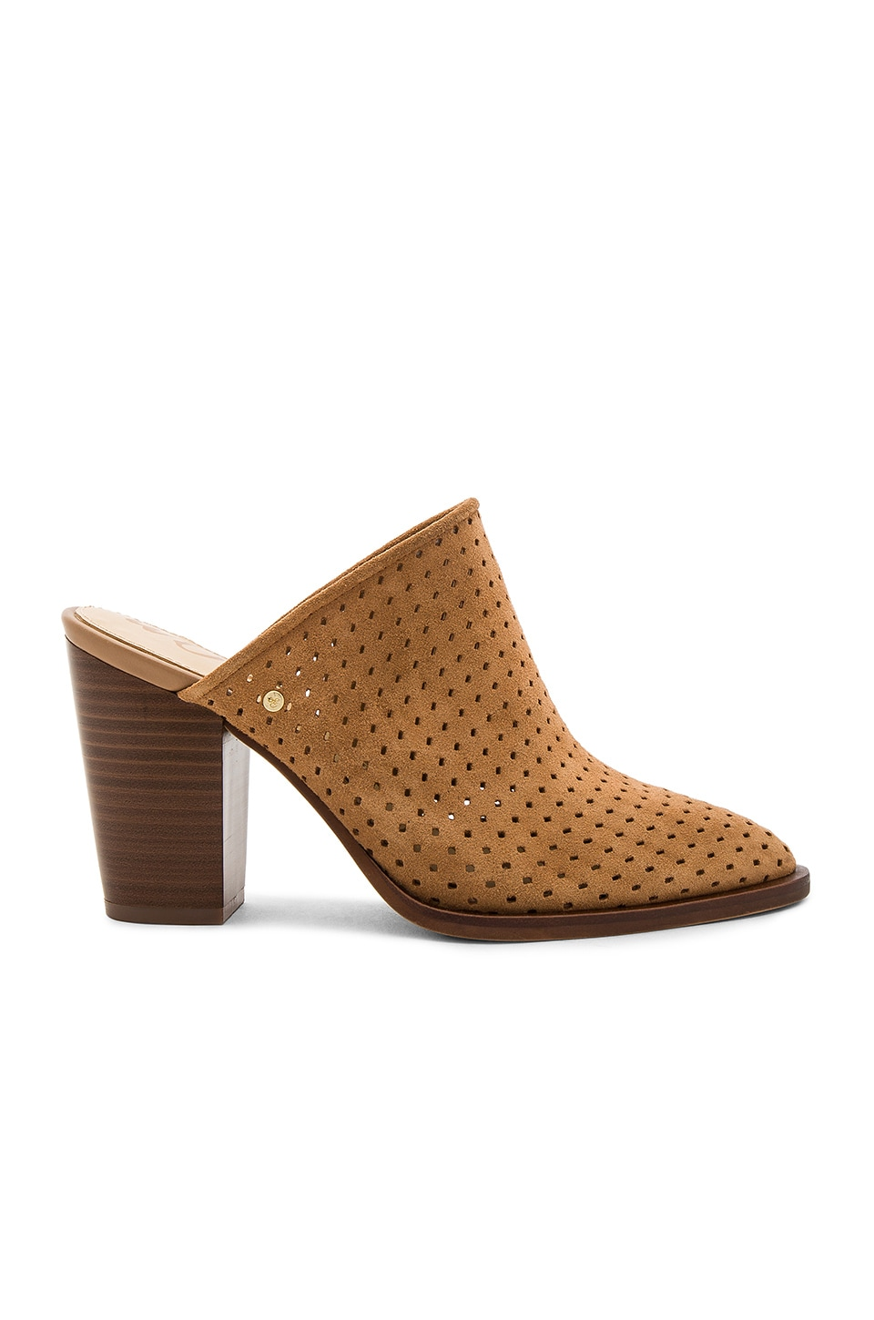 Bates Heel by Sam Edelman