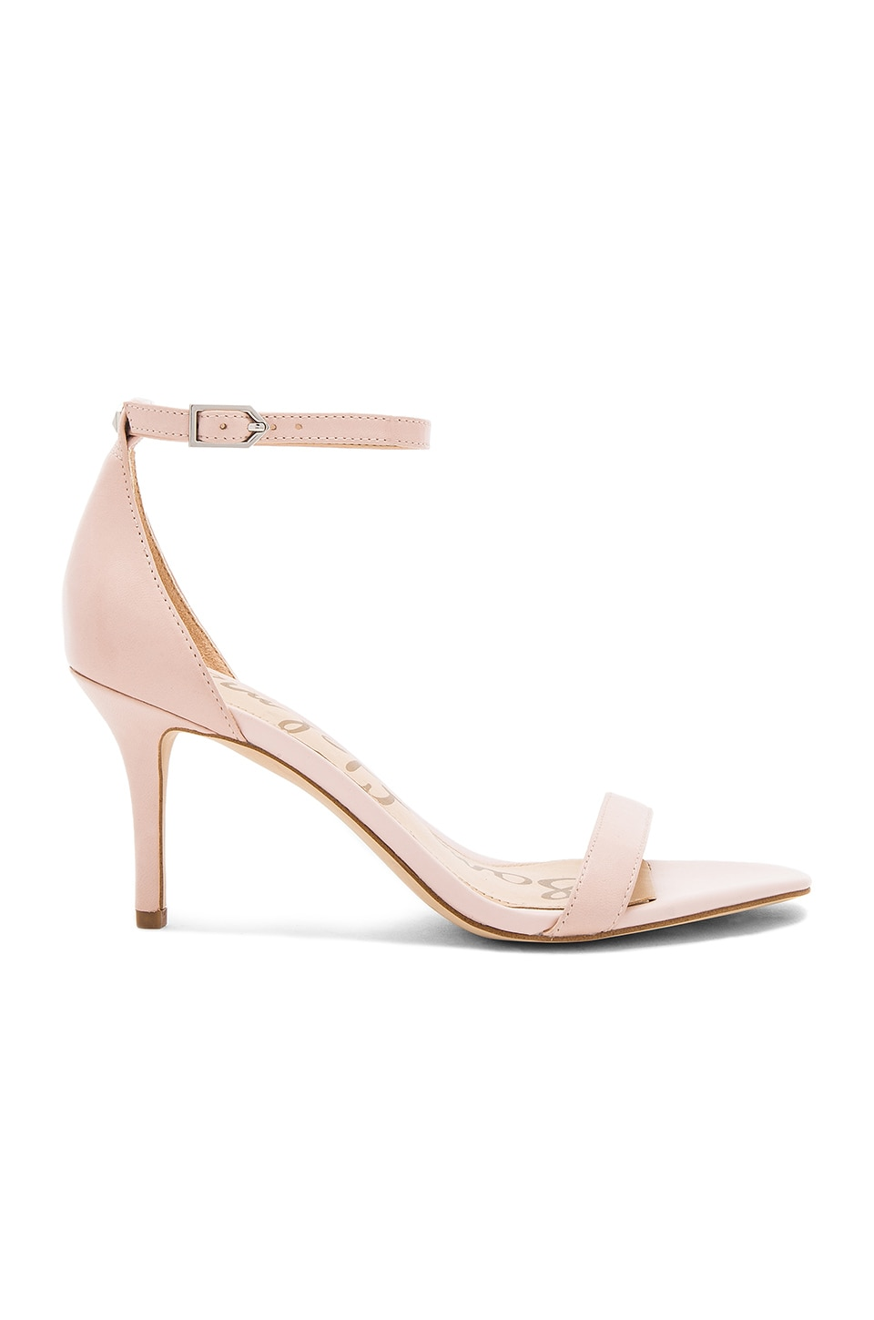 Sam Edelman Patti Heel in Primrose