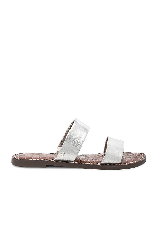 Gala Sandal