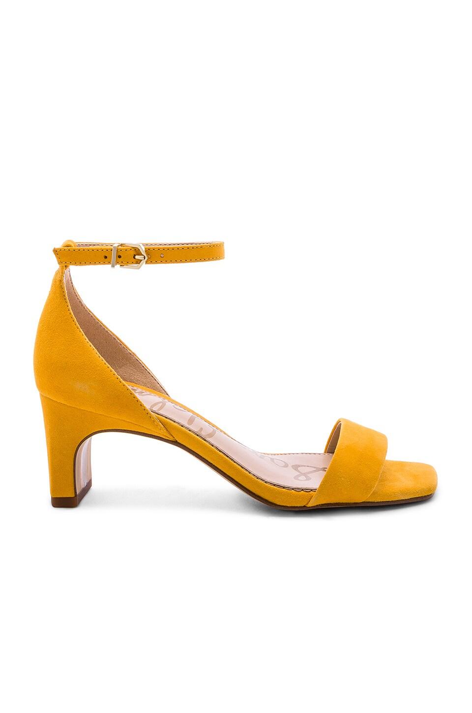 Holmes Sandal