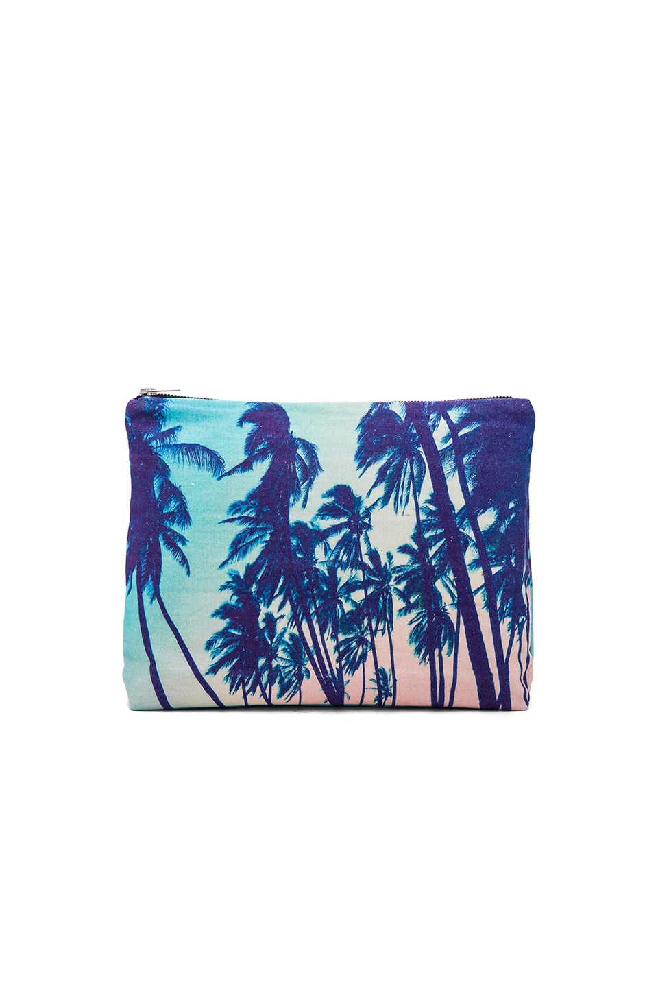 South Kona Pouch by Samudra