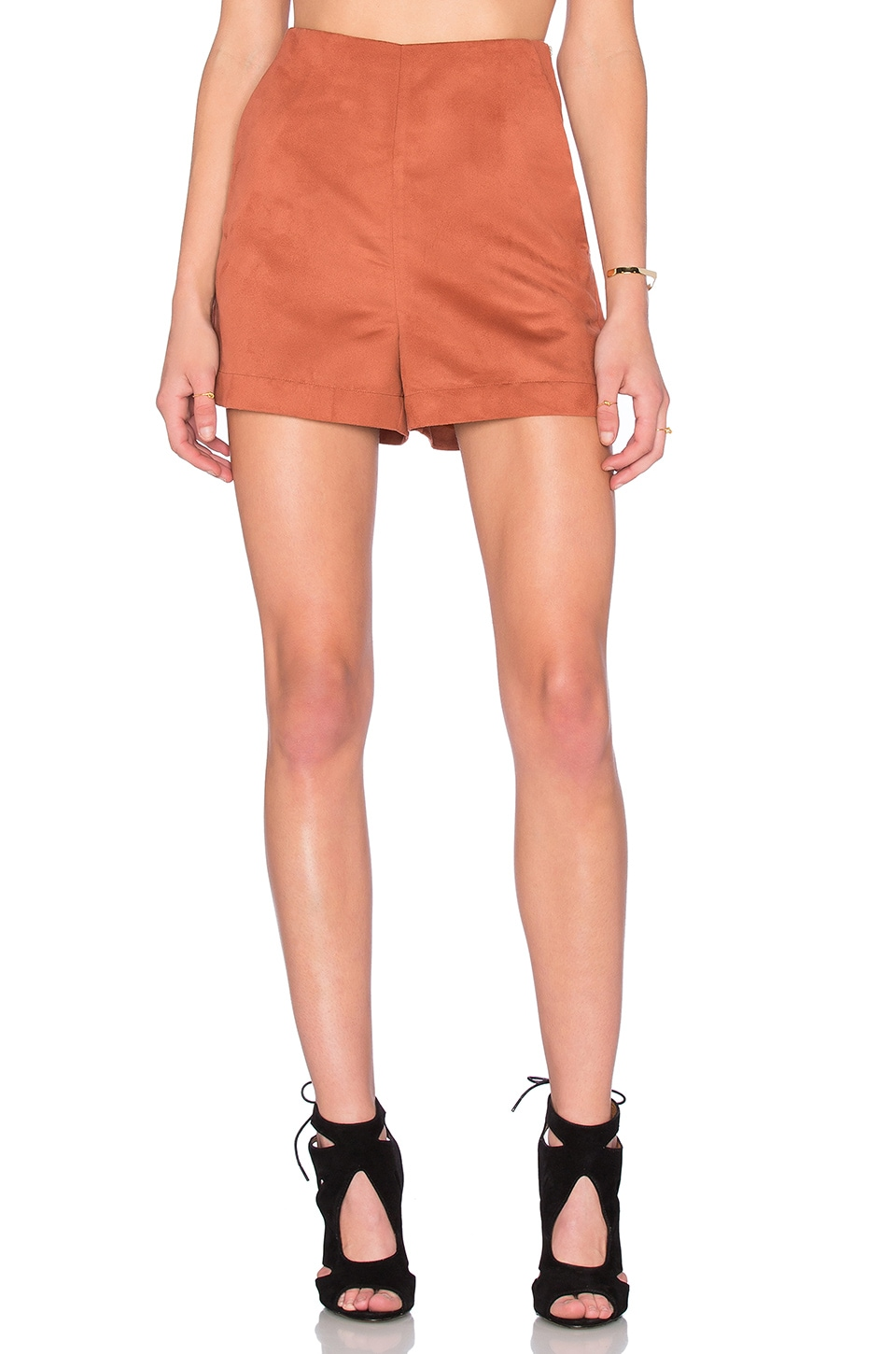 Marni Short by Sanctuary