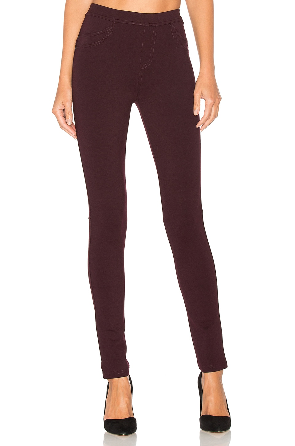 Grease Legging by Sanctuary