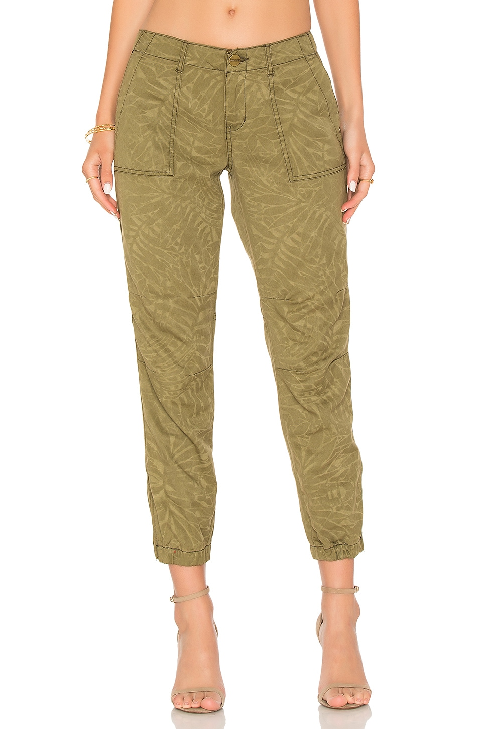 Peace Trooper Pant by Sanctuary