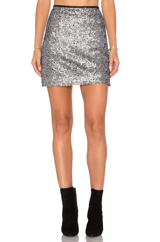 Leila Skirt by Sanctuary