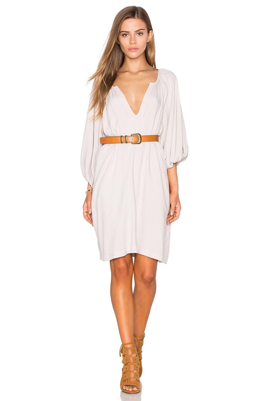 Naville Dress by SAM&LAVI