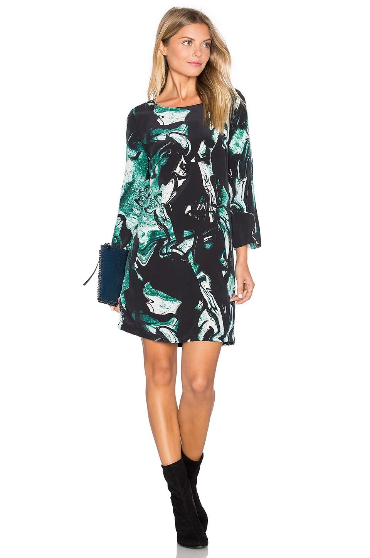 Lago Dress by SAM&LAVI
