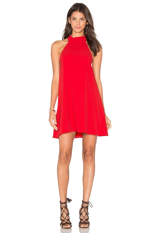 x REVOLVE Colette Dress by Saylor
