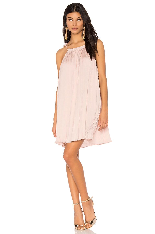 Jenna Dress by SAYLOR