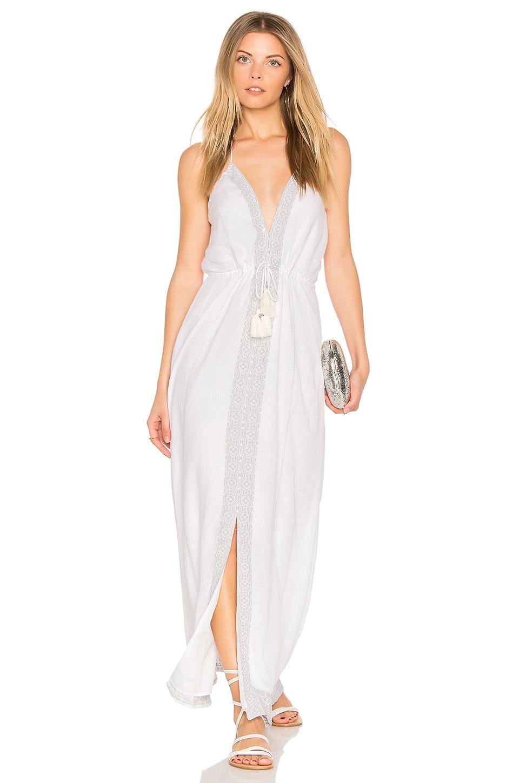 Kayleigh Dress by SAYLOR
