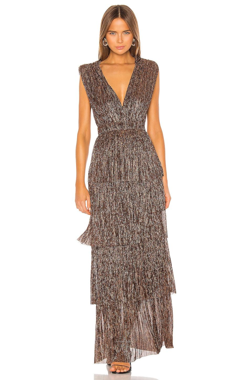 Skylar Gown             Sabina Musayev                                                                                                       CA$ 789.11 2