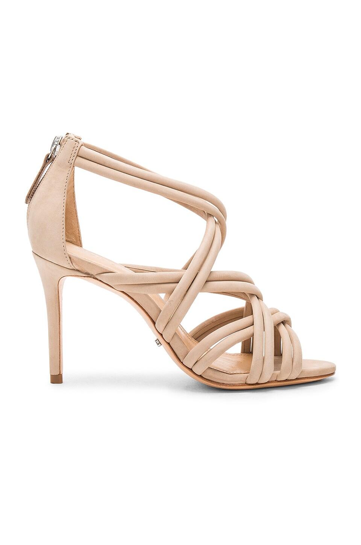 Glassy Heel by Schutz