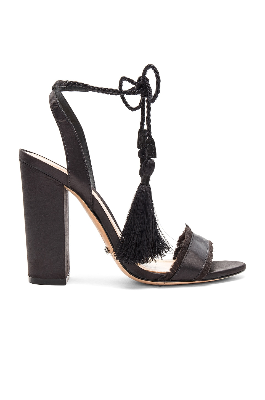 Primm Heel by Schutz