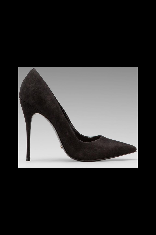 Schutz Caiolea Heel in Black