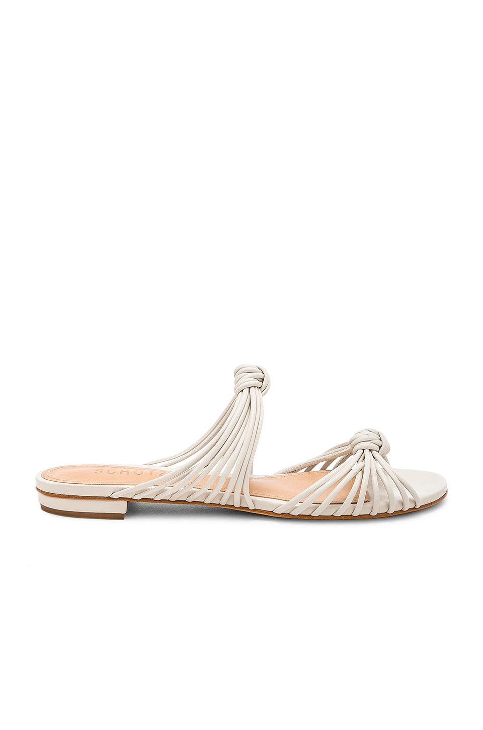 Nitiely Sandal