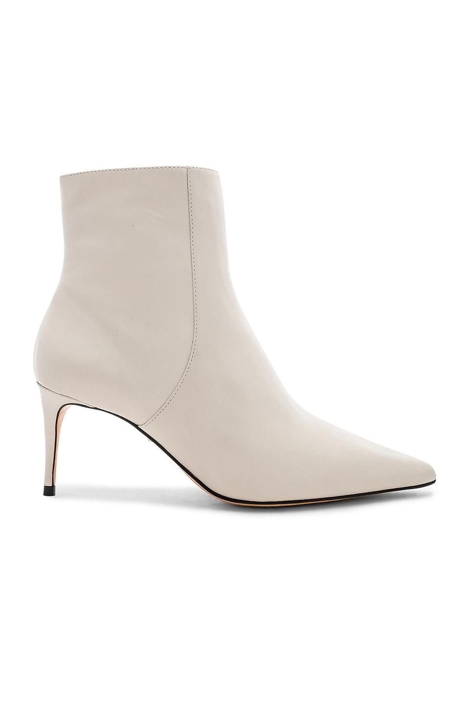 Bette Boot