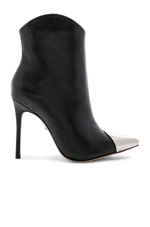 Rosangela Boot