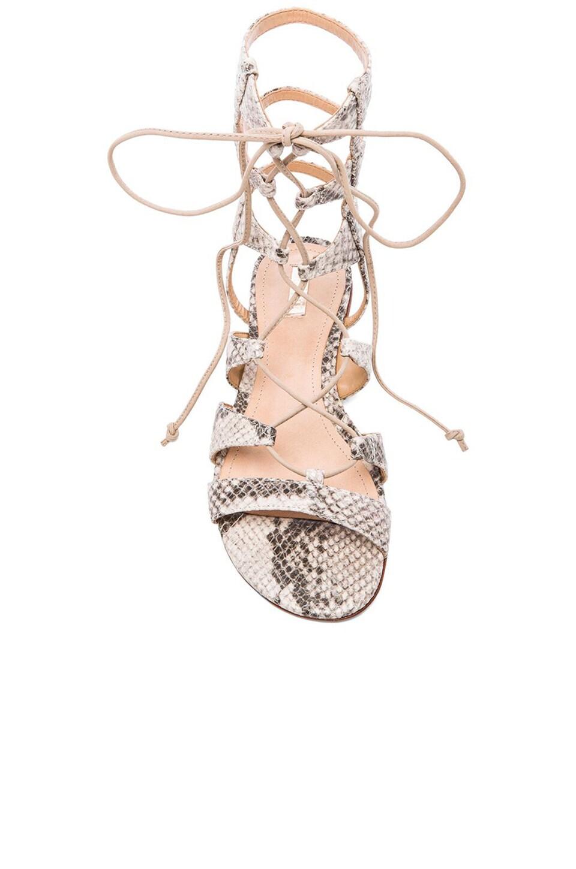 Schutz Shoes Erlina Schutz Erlina Sandal in