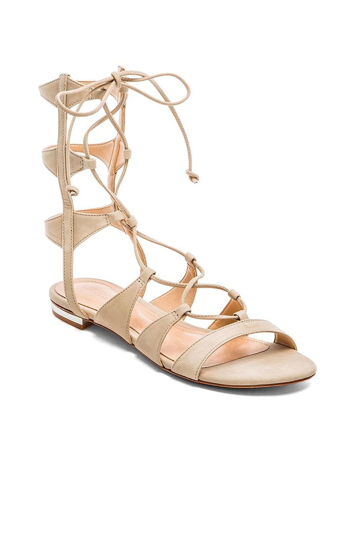 Schutz Shoes Erlina Schutz x Revolve Erlina Sandal