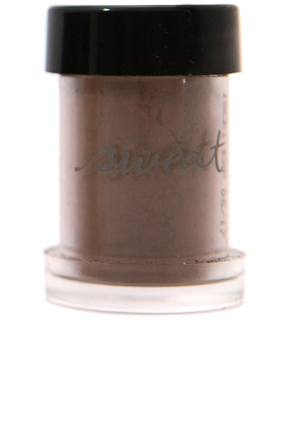 Sweat Cosmetics Mineral Foundation SPF 30 Refill in Shade 500