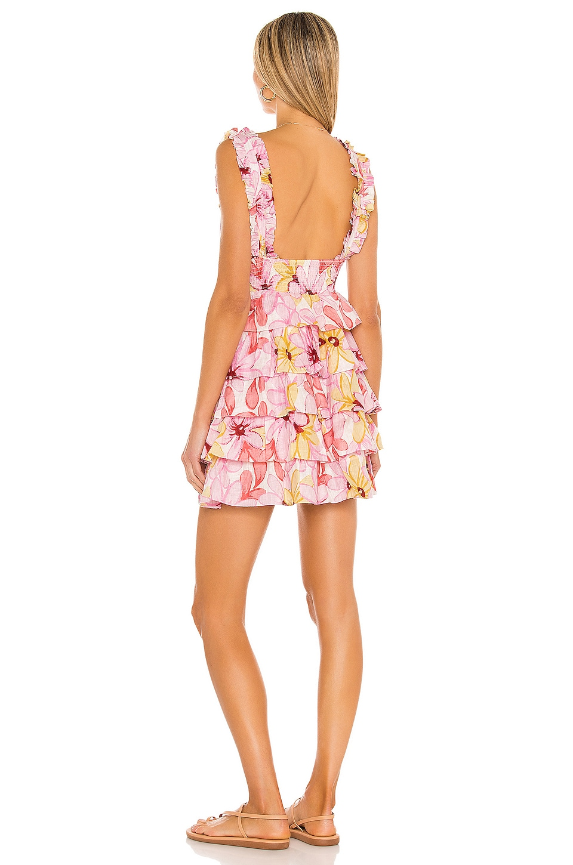 SUNDRESS Dresses LOLITA DRESS