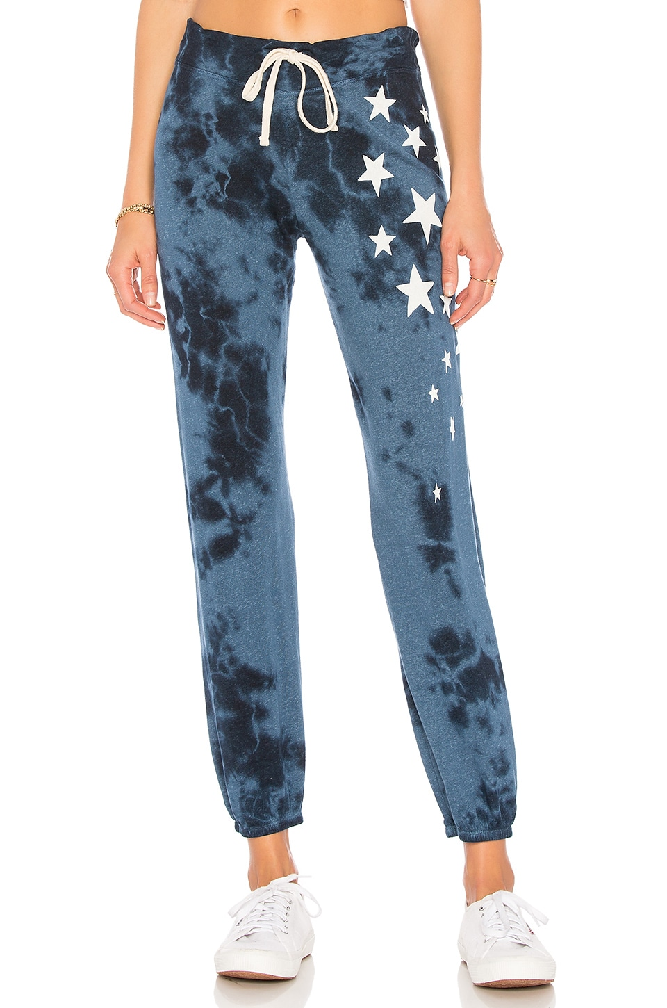 Scattered Stars Sweatpants