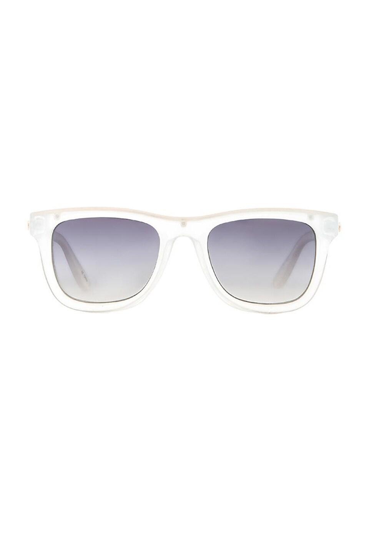 Seafolly Caledonia Sunglasses in Breakwater