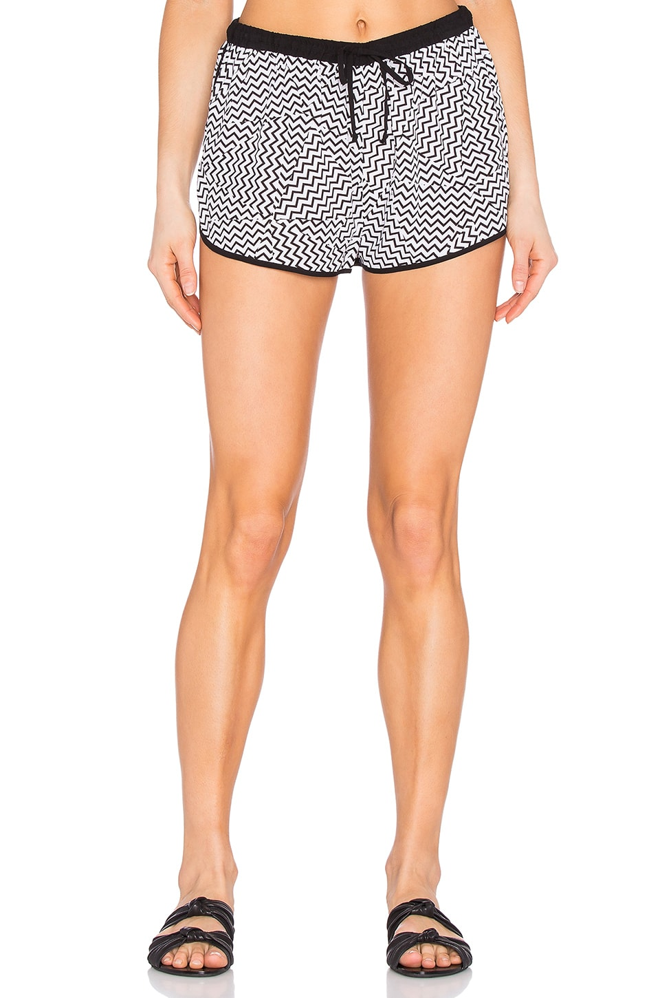 Buster Short by Seafolly
