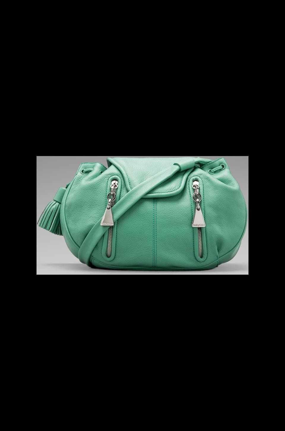 See By Chloe Cherry Small Crossbody in Waterlily