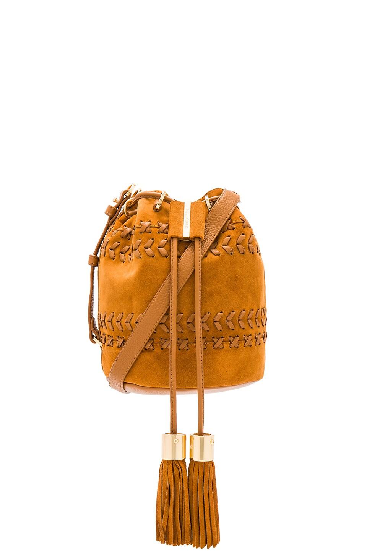 Vicki Shoulder Bag at REVOLVE