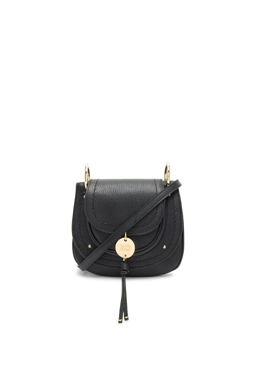 Suzie Small Crossbody Bag