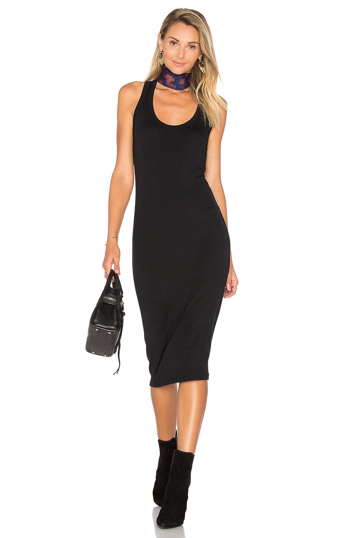 Ora Dress by sen