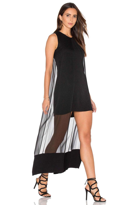 Franzi Dress by sen