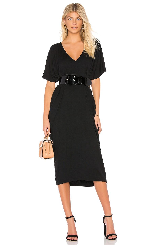 Ksenia Maxi Dress