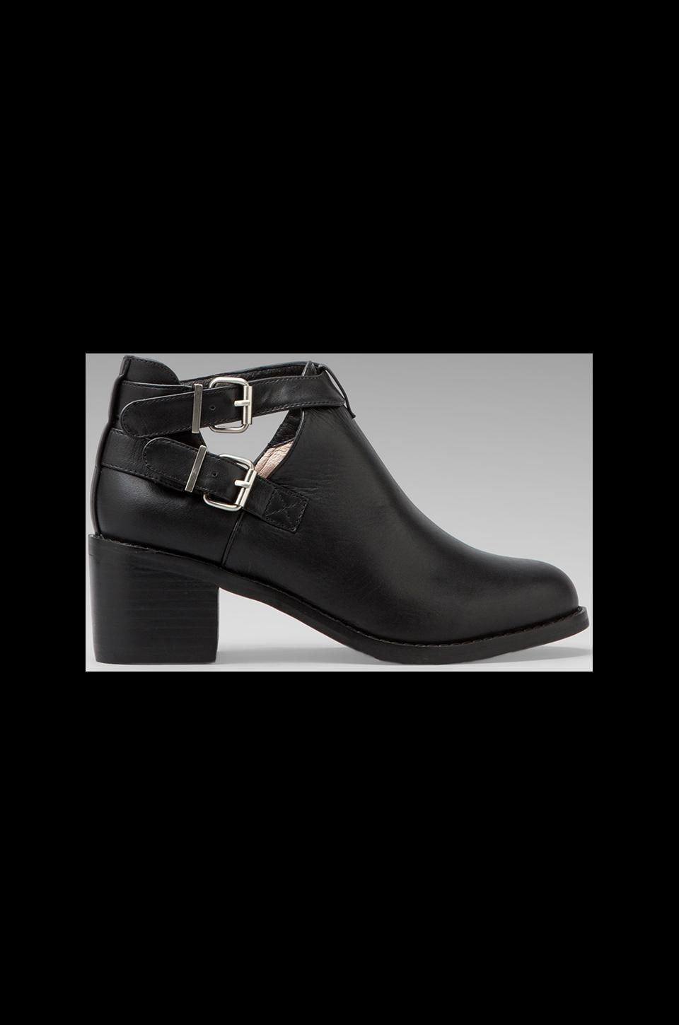 SENSO Isabelle II Boot in Black
