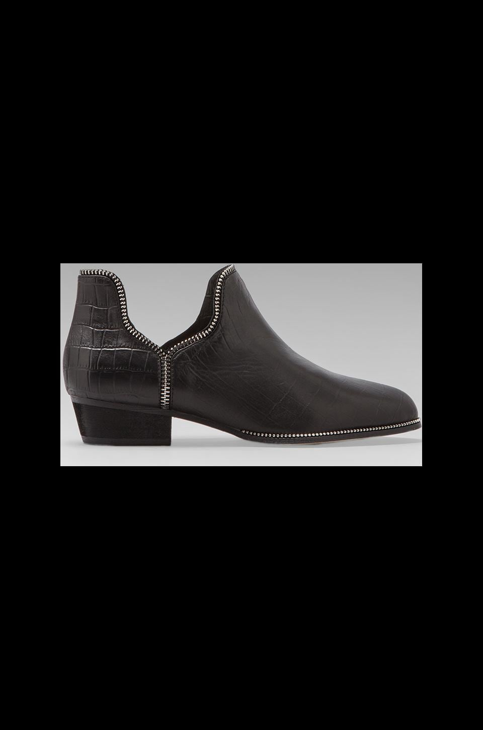 SENSO Bertie II Boot in Black