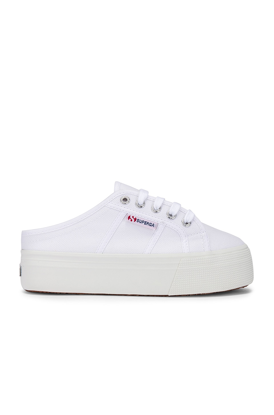 Superga SNEAKERS 2284 COTW