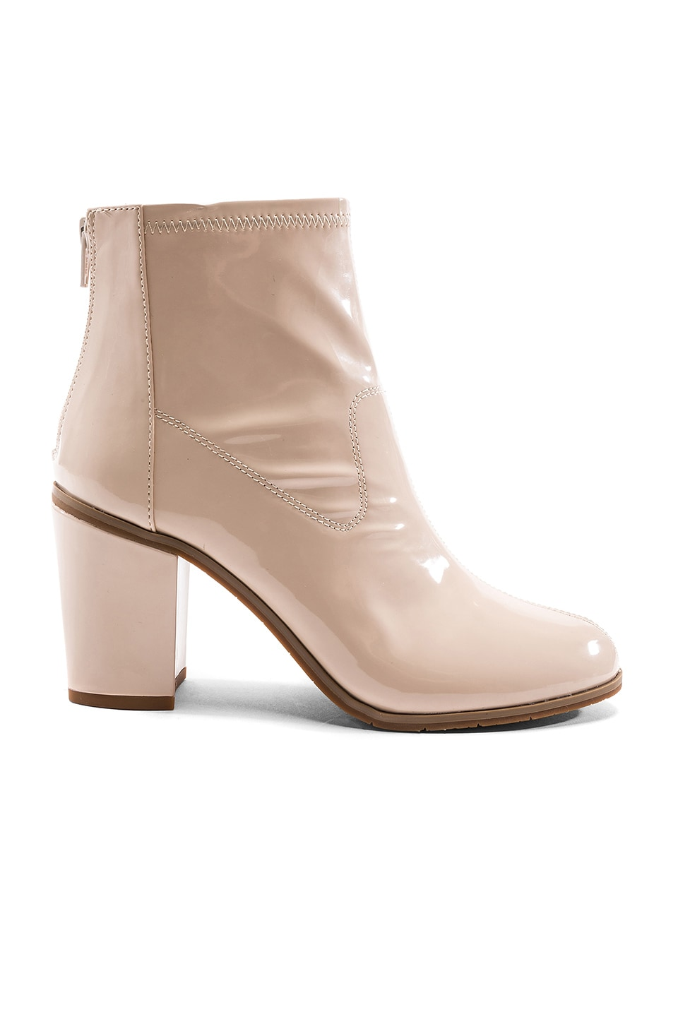 x BC Ringmaster Bootie by Seychelles