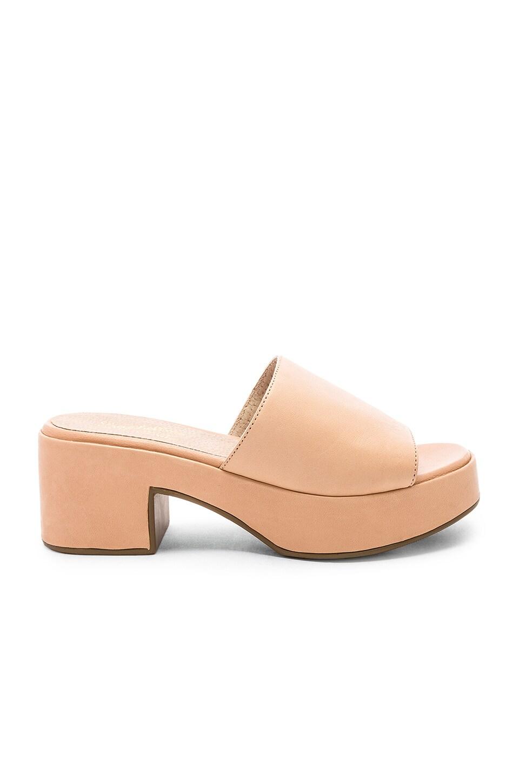One of Kind Sandal