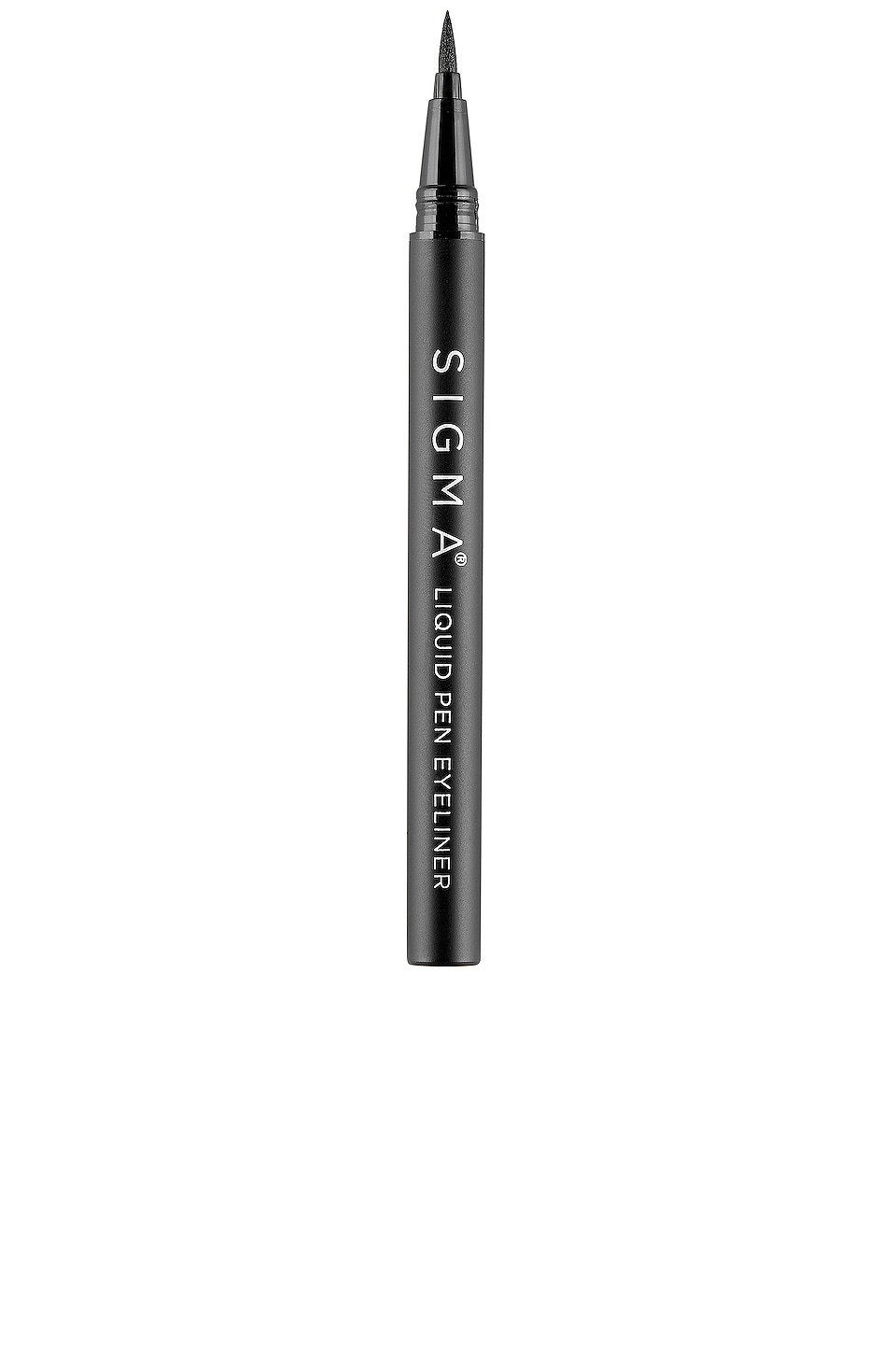 Sigma Beauty Liquid Pen Eyeliner in Wicked