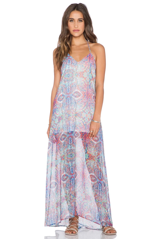 Great Maxi Dresses