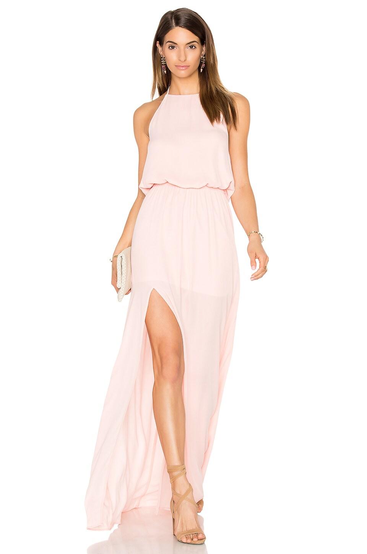 x REVOLVE Heather Dress