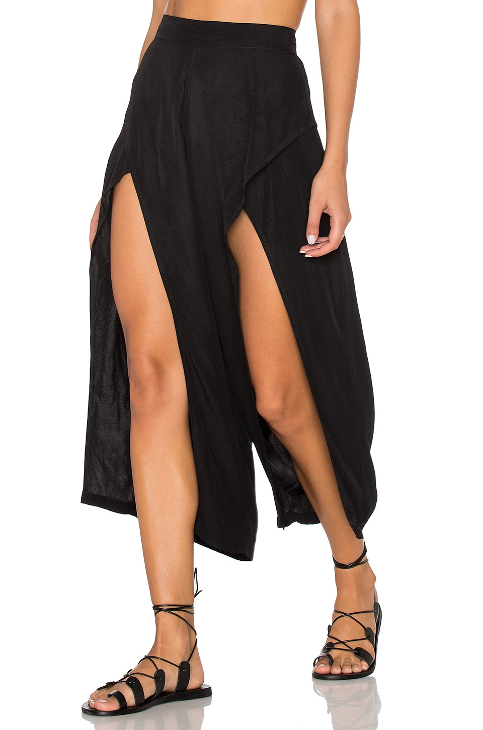 Henri Culotte by SIR the label