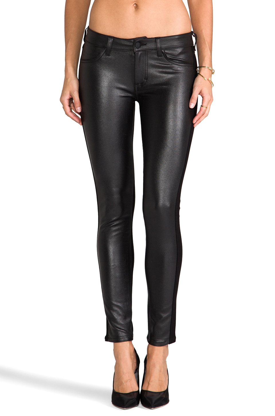 Siwy Hannah Pant in Right or Wrong